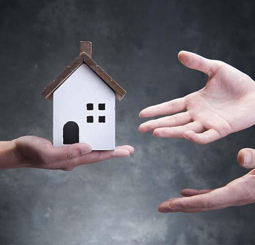 preparar tu casa para la venta - vender casa con AquíCasas es fácil