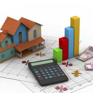 mercado inmobiliario tras el confinamiento