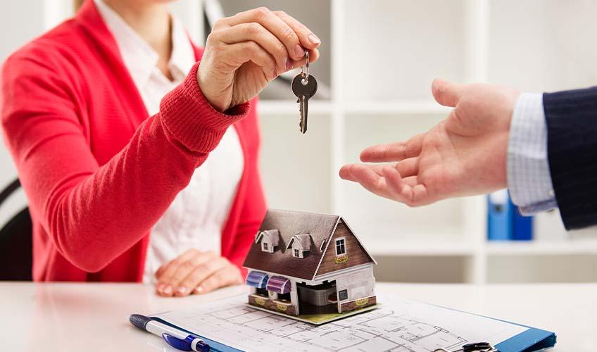 comprar casa en inmobiliaria AquiCasas