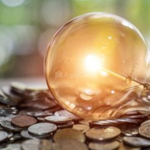 Entérate de los aspectos esenciales de tu nueva factura de la luz con AquíCasas
