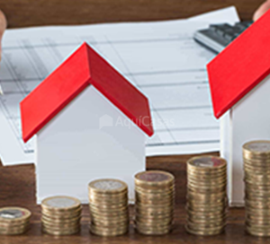 hipoteca información útil 762x276
